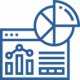 ICO label AMF